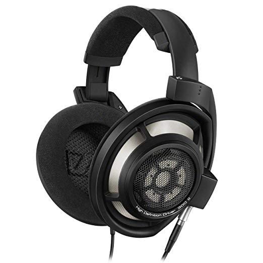 Best-Sennheiser-Headphones